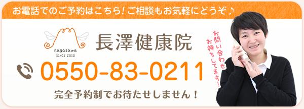 0550-83-0211